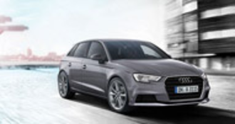 Sportback Ambiente 1.4 TFSI S tronic