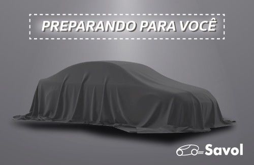 Chevrolet Classic LS 1.0 Mpfi 8V Flex Preto 2011}
