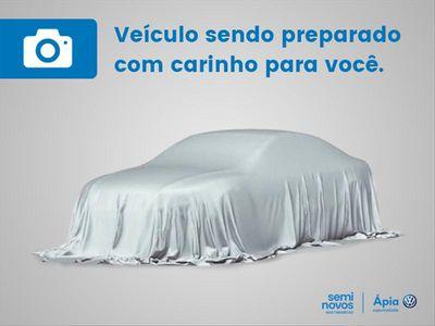 Volkswagen Saveiro Trooper 1.6 (Flex) (cab. estendida) 2010}