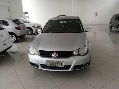 Volkswagen Golf 1.6 MI SPORTLINE 8V FLEX 4P MANUAL 2012}