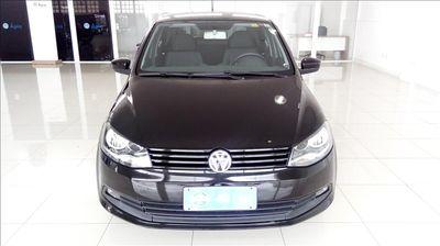 Volkswagen Gol 1.0 Mi 8V G6 Flex. 4p 2014}