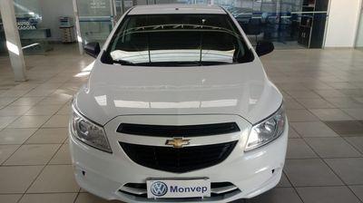 Chevrolet Prisma Joy 1.0 (Flex) 2018}