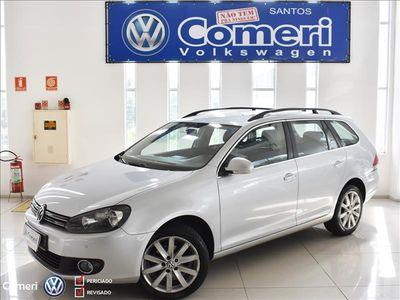 Volkswagen Jetta 2.5 I VARIANT 20V 170CV GASOLINA 4P TIPTRONIC 2012}