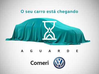 Volkswagen SpaceFox 1.6 SPORTLINE FLEX 4P MANUAL  2011}