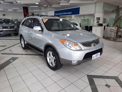 Hyundai Veracruz GLS 3.8 V6 2009}