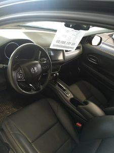Hyundai Tucson GL 1.6 T-GDi (Aut) 2017}