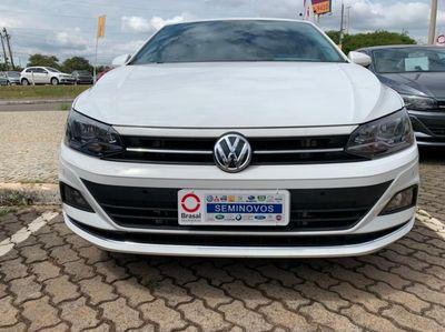 Volkswagen Polo 1.0 2019}