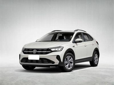 Volkswagen Nivus Highline 200 TSI 2020}