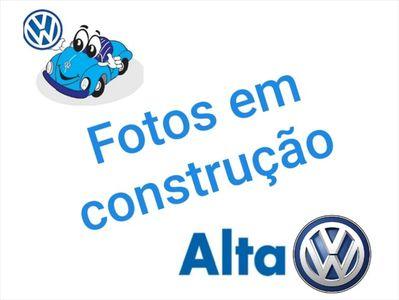 Volkswagen SpaceFox 1.6 MI Trend 2013}