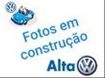 Volkswagen up! 1.0 MPI 2020}