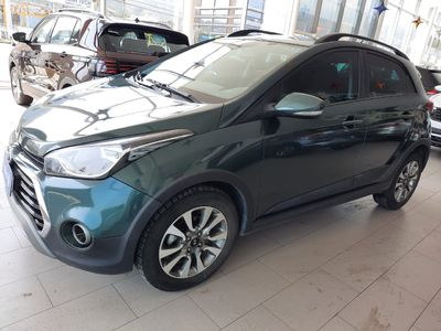 Hyundai HB20 Comfort Plus 1.6 2016}