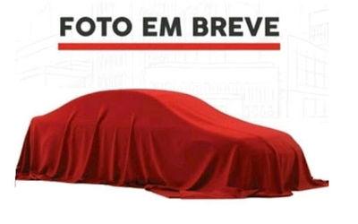 Kia Motors Picanto 1.0 (Flex) J318 2013}