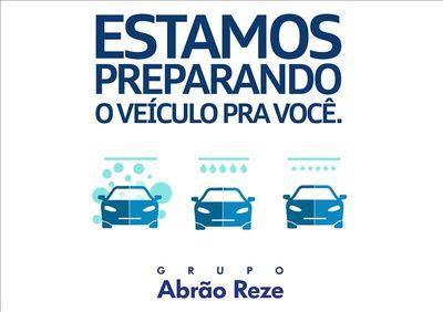 Renault Sandero Dynamique 1.6 8v (Flex) 2016}