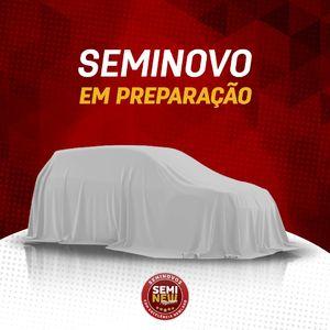 Toyota Hilux Cabine Dupla Diesel SRV 2.8L Turbo (Aut) 2018}
