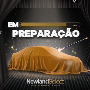 Toyota Etios Sedan X Plus 1.5 2019}