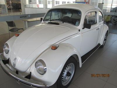 Volkswagen Fusca 1300 1976}