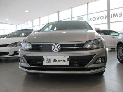 Volkswagen Polo Highline 1.0 200 TSI 2018}