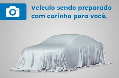 Chevrolet Onix 1.4 LTZ SPE/4 (Aut) 2015}
