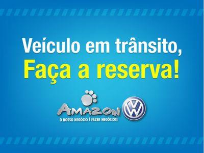 Ford Fiesta 1.6 SD 2015}