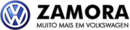 ZAMORA - Butantâ