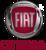 Ottima Fiat - Varginha - MG