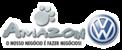 Amazon Mooca
