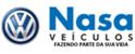 Nasa Veículos / Itaberaí