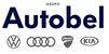 Autobel Audi