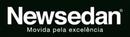 Newsedan - João Pessoa