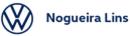 Nogueira Lins - Rancharia