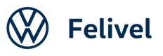 felivel logo